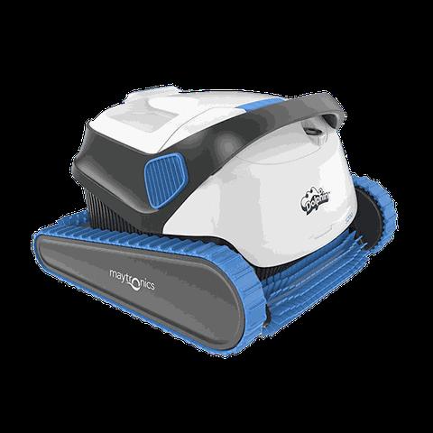 Robot vệ sinh bể bơi Dolphin S200