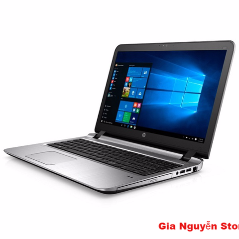 HP Elitebook 840 G4 Ultrabook i5- 7300U RAM 8GB SSD 256GB FHD New 100%