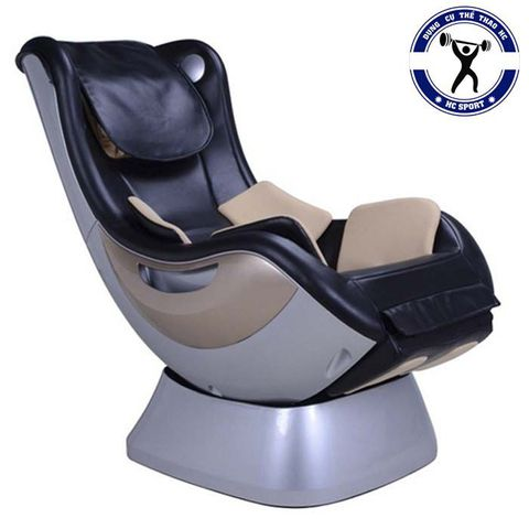 Ghế Massage Music Swing Massage Chair