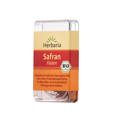 Nhụy hoa nghỠtây hữu cơ Herbaria (0,1g)