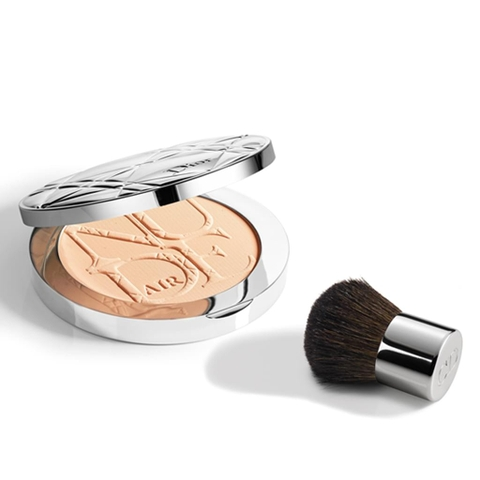 Phẩn phủ Diorskin nude Air powder
