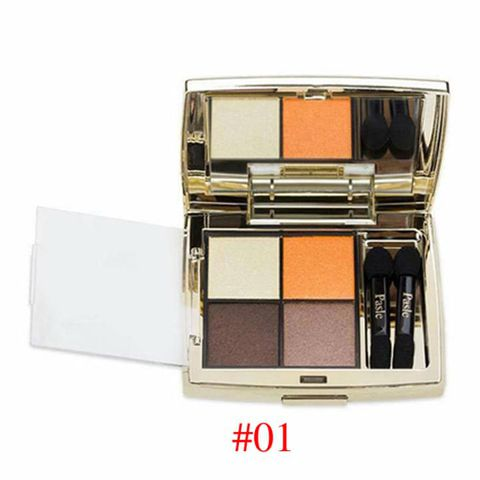 Phấn mắt - Pasle Feeling Eye Shadow
