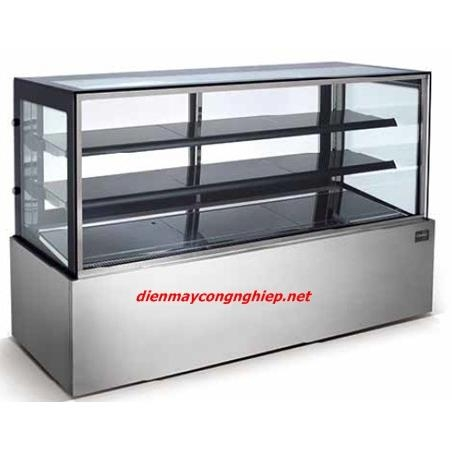 Cold display 285L-626w M730V