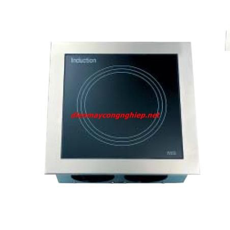 Induction Cooker drop-in 3.5kw Bl-3500