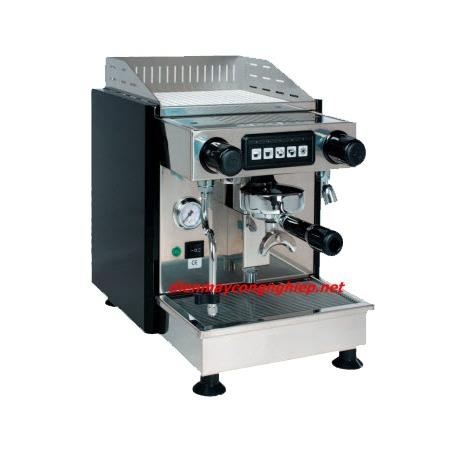 COFFEE MACHINE 1 UNIT 4.8L