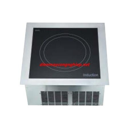 Induction Cooker drop-in 5kw Bl-5000N