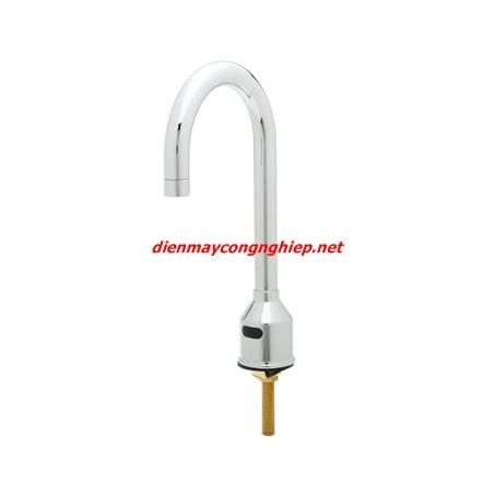 Plumbing Products 5Ef-1D-DGSM