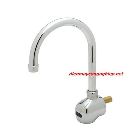 Plumbing Products 5EF-1D-WG-TMV