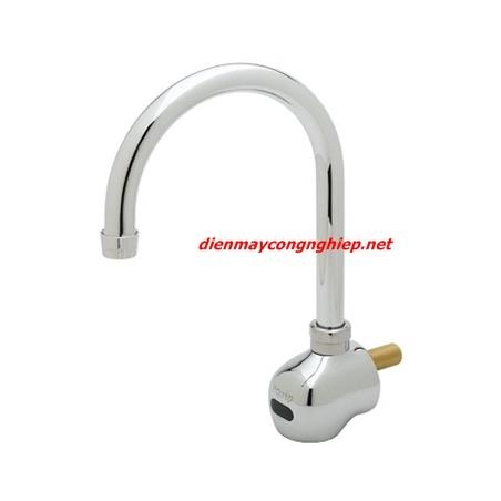 Plumbing Products 5EF-1D-WG-VF05