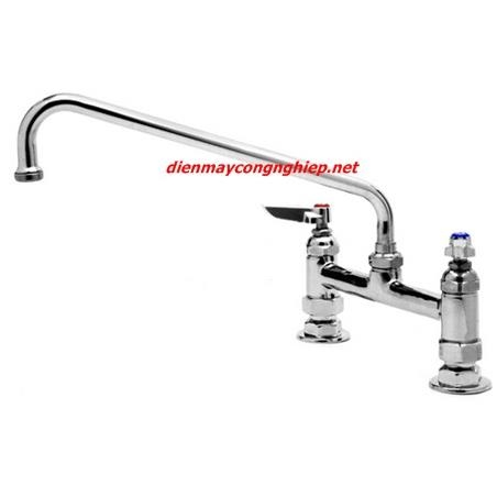 Faucets B-0221