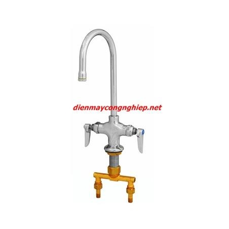 Faucets B-0300