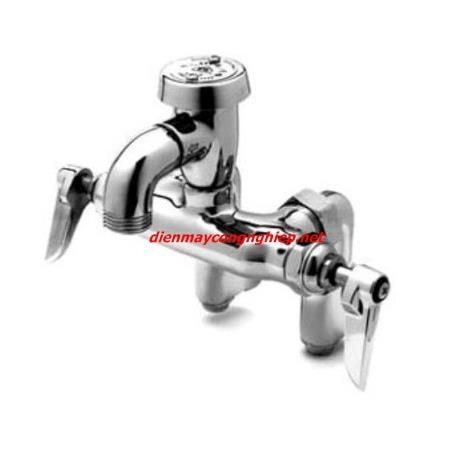 Faucets B-0669-RGH
