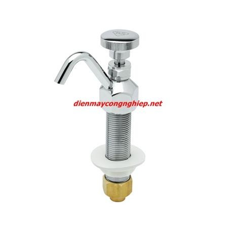 Plumbing Products B-2282