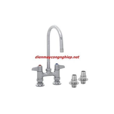 Faucets 5F-4DLS05