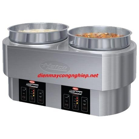 Soup warmer 20L RHW-2