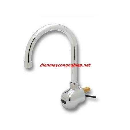 Plumbing Products 5EF-EU1WG-C