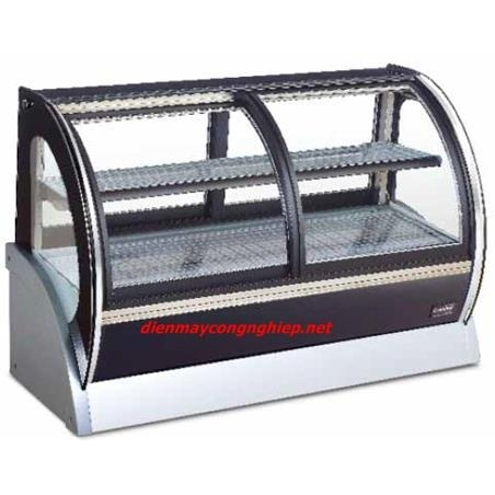 Hot display 115L-770W H-S530ABF