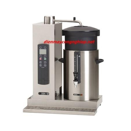 COFFEE MACHINE 1x10L