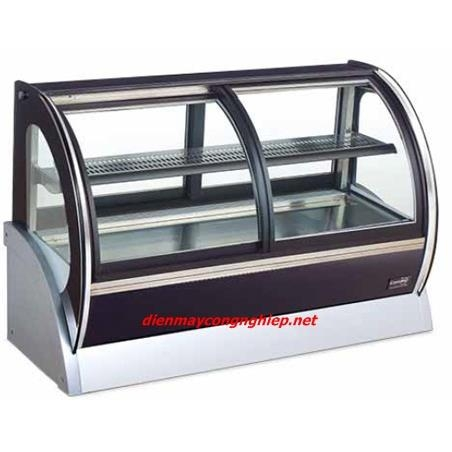 Cold display 115L-770W