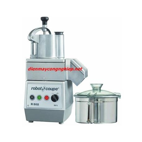 Cutters and Vegetable Slicers  1000W