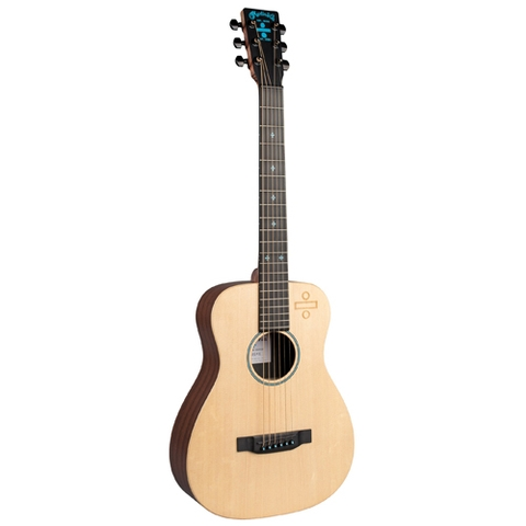 Đàn Guitar Acoustic Martin Ed Sheeran Signature Edition
