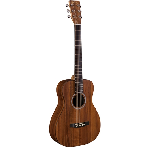 Đàn Guitar Acoustic LXK2 Little Martin