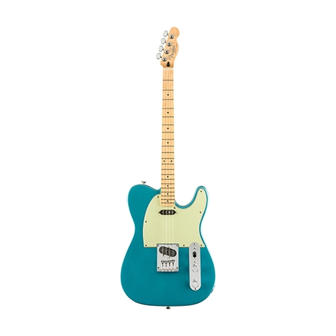 Đàn Guitar Điện Fender Alternate Reality Tenor Telecaster