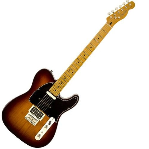 MODERN PLAYER TELECASTER® PLUS (0241102542)