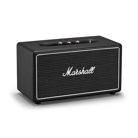 Marshall Stanmore Bluetooth Classic Line