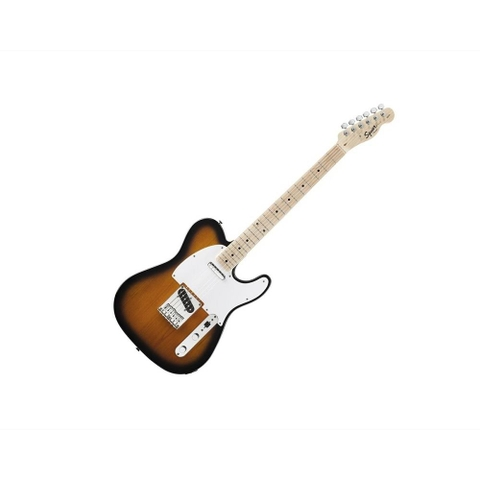 Squier Affinity Telecaster (0310202503)
