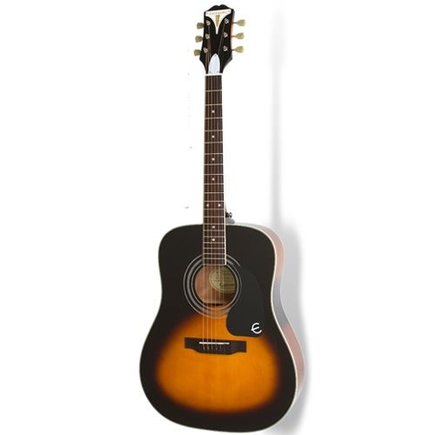 Đàn Guitar Acoustic Epiphone Pro1 Plus