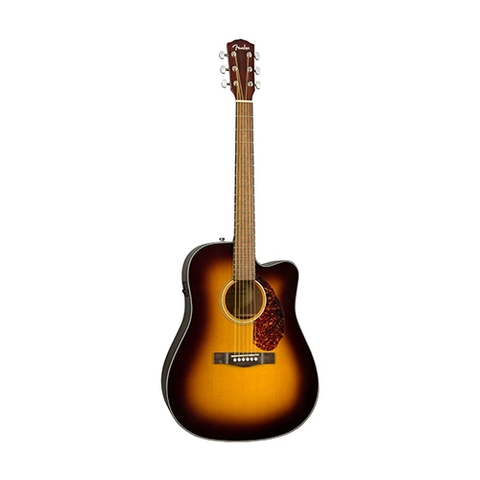 Đàn Guitar Acoustic Fender CD-140SCE
