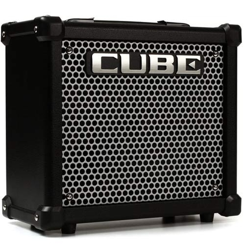 Ample Guitar Roland Cube 10-GX