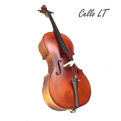 Đàn Cello Hand Made LT