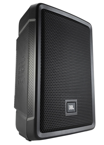 LOA JBL IRX108BT (POWERED 8-INCH PORTABLE PA LOUDSPEAKER WITH BLUETOOTH)