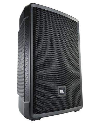 LOA JBL IRX112BT (POWERED 12-INCH PORTABLE PA LOUDSPEAKER WITH BLUETOOTH)