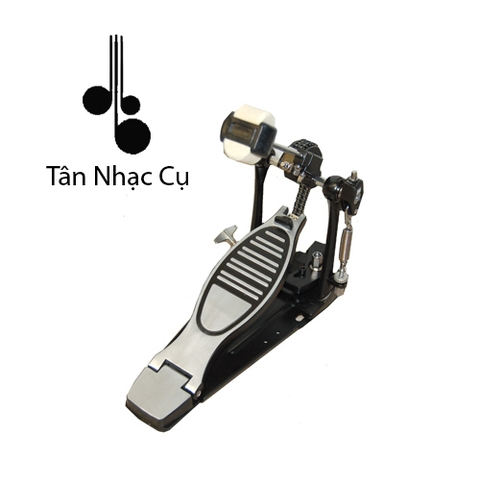 Pedal Trống Bass P200