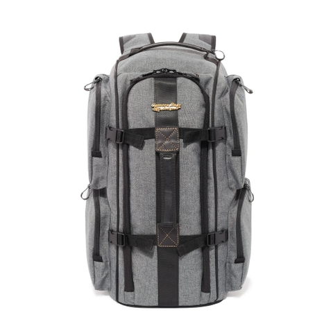 Camera Backpack L