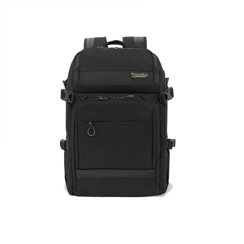 Balo Máy Ảnh Camera Bags Designer Full Photo 500AW