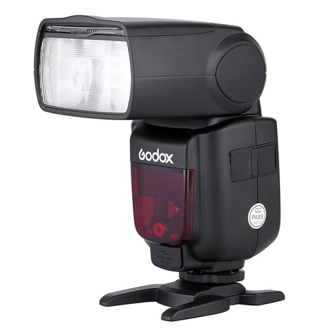 Flash Godox TT685 for Canon