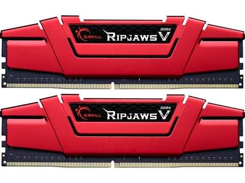DDR4 - 8GB BUS 2800MHz GSKILL RIPJAWS