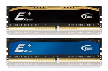 DDR4 - 4GB Bus 2133MHz - TEAM ELIT