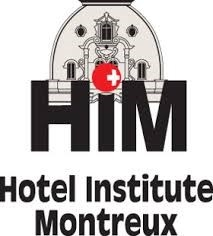 HOTEL INSTITUTE MONTREU (HIM)