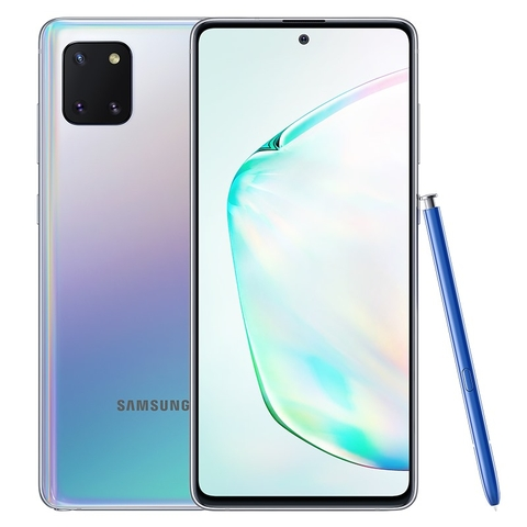 SAM SUNG GALAXY NOTE 10 LITE