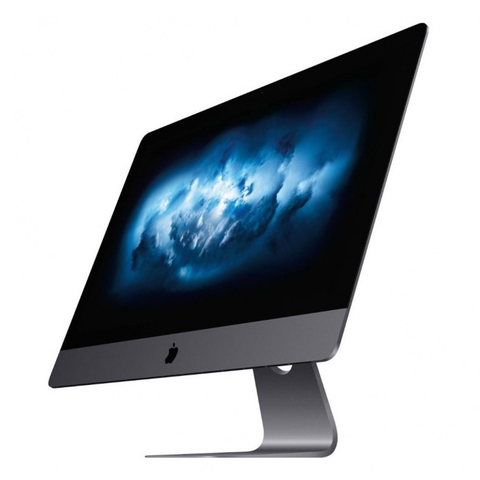 IMAC PRO MQ2Y2 27IN 5K RETINA - MODEL 2017