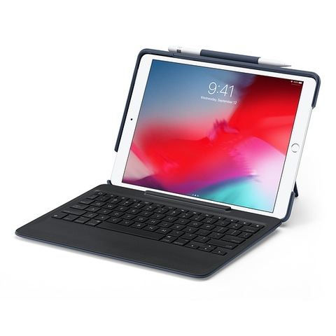 KEYBOARD FOR 10.5 INCH