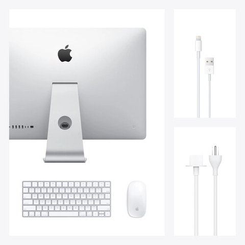 iMac 21nch 2020 - 2.3Ghz Core i5 | 8GB | 1TB (MHK03)