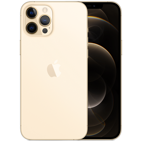 IPHONE 12 PRO (NEW) LL/A - MỸ