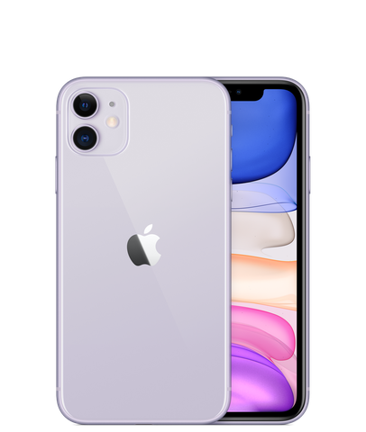 IPHONE 11 (NEW) LL/A - USA