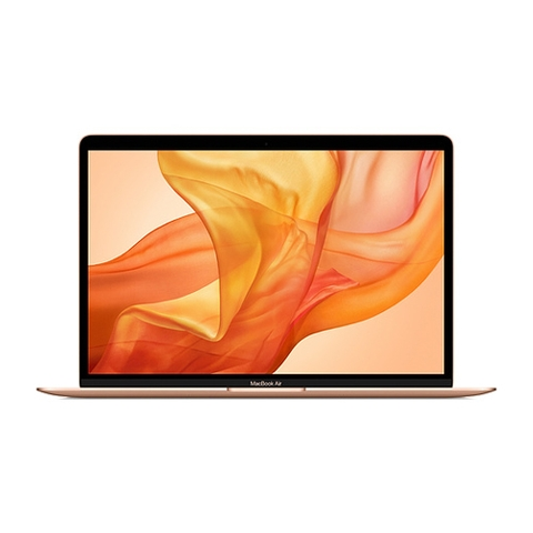 Macbook Air 2019 - i5 | 8GB | 128GB - Gold (MVFM2)